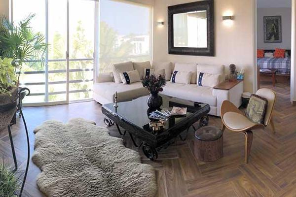Foto de casa en venta en editar 0, playa diamante, acapulco de juárez, guerrero, 8873831 No. 16