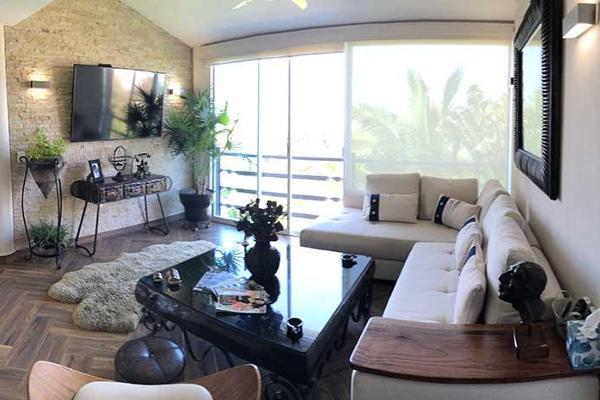 Foto de casa en venta en editar 0, playa diamante, acapulco de juárez, guerrero, 8873831 No. 17