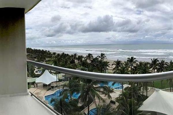 Foto de departamento en venta en editar 0, playa diamante, acapulco de juárez, guerrero, 8873855 No. 07