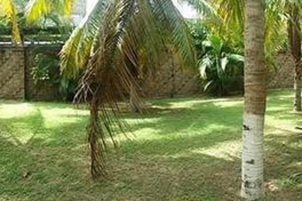 Foto de terreno habitacional en venta en editar 0, playa diamante, acapulco de juárez, guerrero, 8875098 No. 03