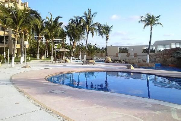 Foto de terreno habitacional en venta en editar 0, playa diamante, acapulco de juárez, guerrero, 8875098 No. 06