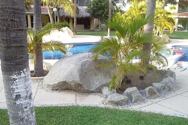 Foto de terreno habitacional en venta en editar 0, playa diamante, acapulco de juárez, guerrero, 8875098 No. 13