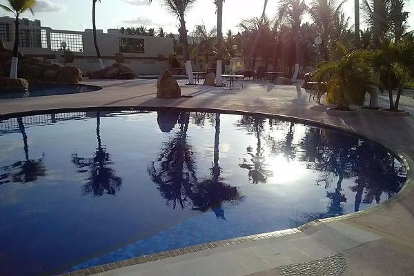 Foto de terreno habitacional en venta en editar 0, playa diamante, acapulco de juárez, guerrero, 8875098 No. 14