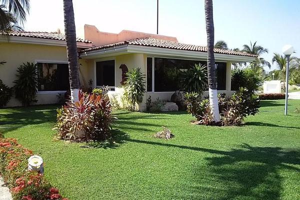 Foto de terreno habitacional en venta en editar 0, playa diamante, acapulco de juárez, guerrero, 8875098 No. 18