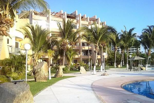Foto de terreno habitacional en venta en editar 0, playa diamante, acapulco de juárez, guerrero, 8875098 No. 19