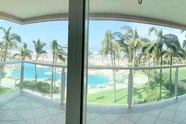 Foto de departamento en renta en editar 0, playa diamante, acapulco de juárez, guerrero, 8875433 No. 01