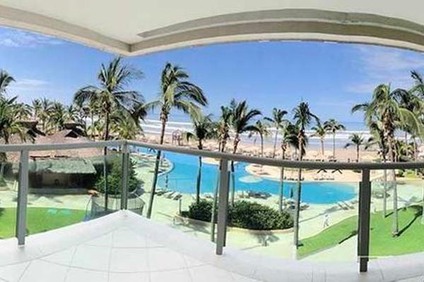 Foto de departamento en renta en editar 0, playa diamante, acapulco de juárez, guerrero, 8875433 No. 04