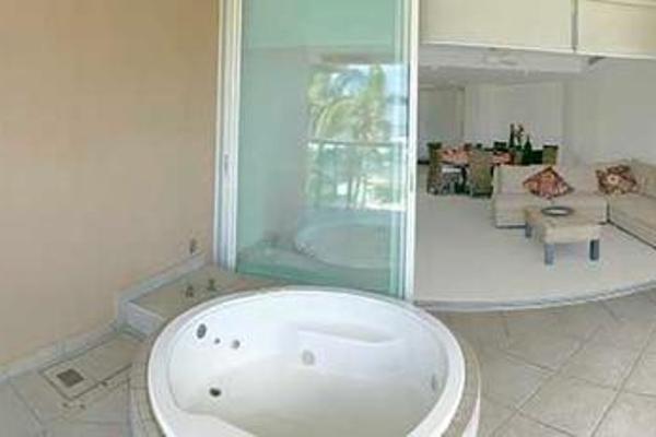 Foto de departamento en renta en editar 0, playa diamante, acapulco de juárez, guerrero, 8875433 No. 05
