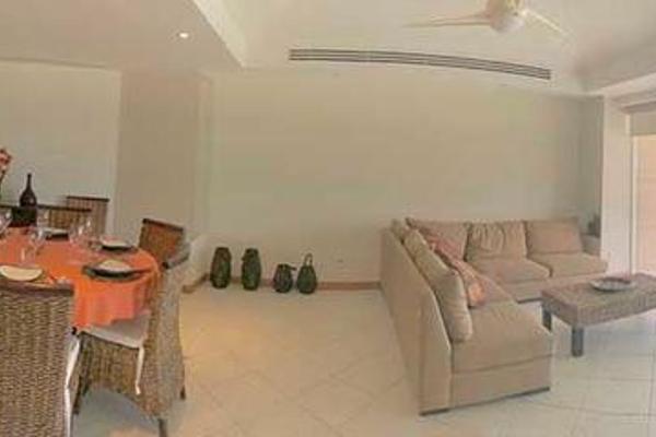 Foto de departamento en renta en editar 0, playa diamante, acapulco de juárez, guerrero, 8875433 No. 06
