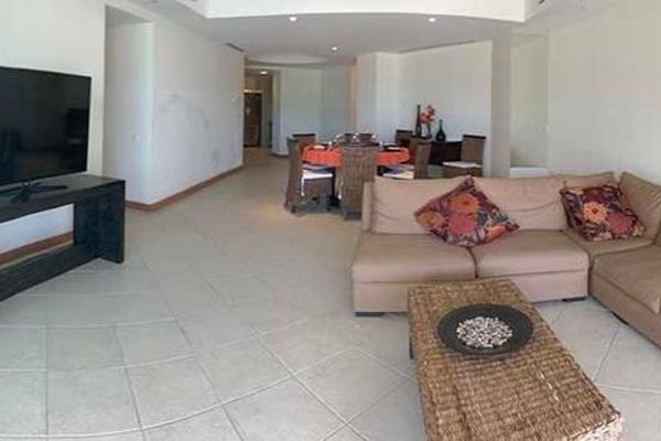 Foto de departamento en renta en editar 0, playa diamante, acapulco de juárez, guerrero, 8875433 No. 07