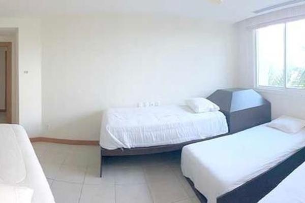 Foto de departamento en renta en editar 0, playa diamante, acapulco de juárez, guerrero, 8875433 No. 10