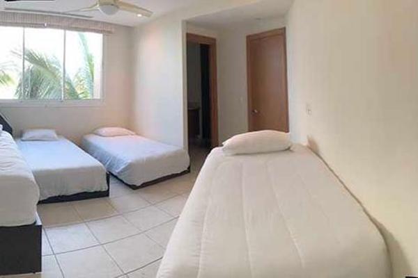 Foto de departamento en renta en editar 0, playa diamante, acapulco de juárez, guerrero, 8875433 No. 12