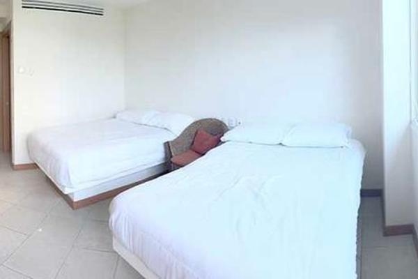 Foto de departamento en renta en editar 0, playa diamante, acapulco de juárez, guerrero, 8875433 No. 16