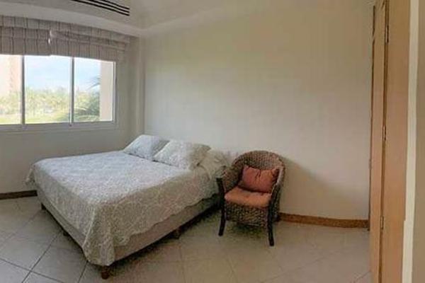 Foto de departamento en renta en editar 0, playa diamante, acapulco de juárez, guerrero, 8875433 No. 17