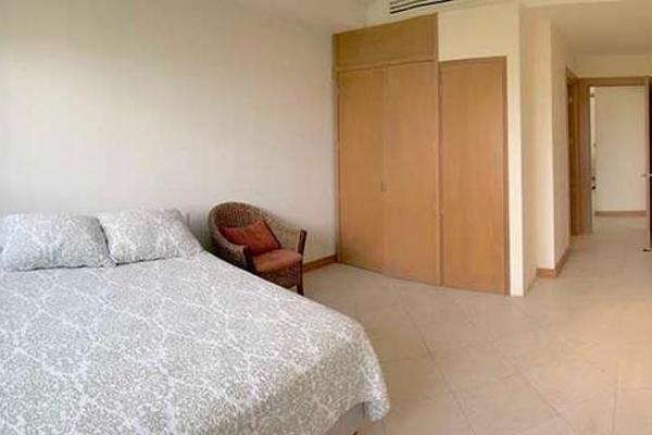 Foto de departamento en renta en editar 0, playa diamante, acapulco de juárez, guerrero, 8875433 No. 19