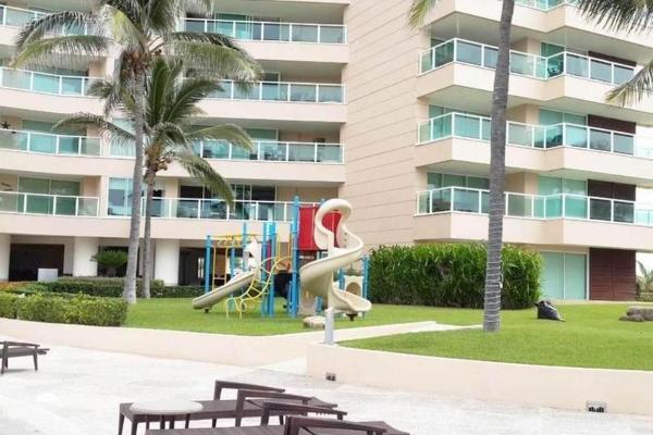 Foto de departamento en renta en editar 0, playa diamante, acapulco de juárez, guerrero, 8875433 No. 20