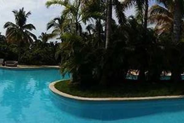 Foto de departamento en venta en editar 0, playa diamante, acapulco de juárez, guerrero, 8877689 No. 01