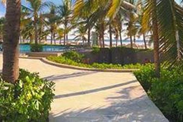 Foto de departamento en venta en editar 0, playa diamante, acapulco de juárez, guerrero, 8877689 No. 02