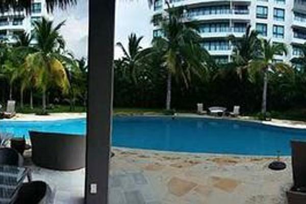 Foto de departamento en venta en editar 0, playa diamante, acapulco de juárez, guerrero, 8877689 No. 03