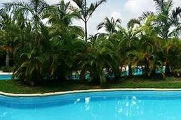 Foto de departamento en venta en editar 0, playa diamante, acapulco de juárez, guerrero, 8877689 No. 04
