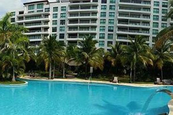 Foto de departamento en venta en editar 0, playa diamante, acapulco de juárez, guerrero, 8877689 No. 06