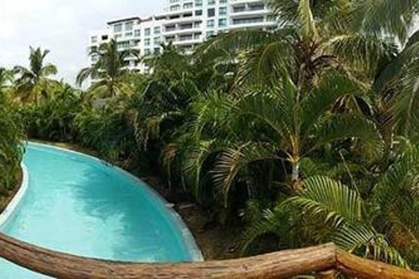 Foto de departamento en venta en editar 0, playa diamante, acapulco de juárez, guerrero, 8877689 No. 07