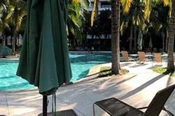 Foto de departamento en venta en editar 0, playa diamante, acapulco de juárez, guerrero, 8877689 No. 10