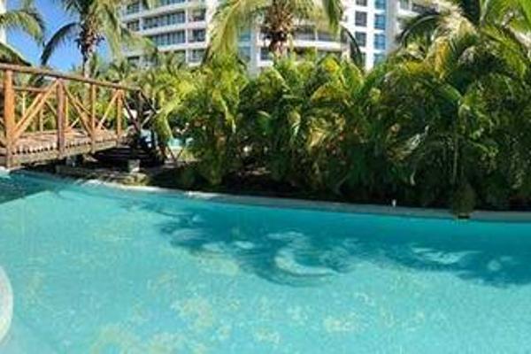 Foto de departamento en venta en editar 0, playa diamante, acapulco de juárez, guerrero, 8877689 No. 14