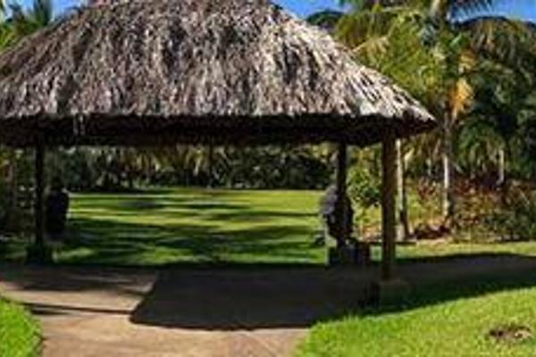 Foto de departamento en venta en editar 0, playa diamante, acapulco de juárez, guerrero, 8877689 No. 16