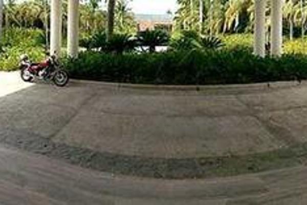 Foto de departamento en venta en editar 0, playa diamante, acapulco de juárez, guerrero, 8877689 No. 18