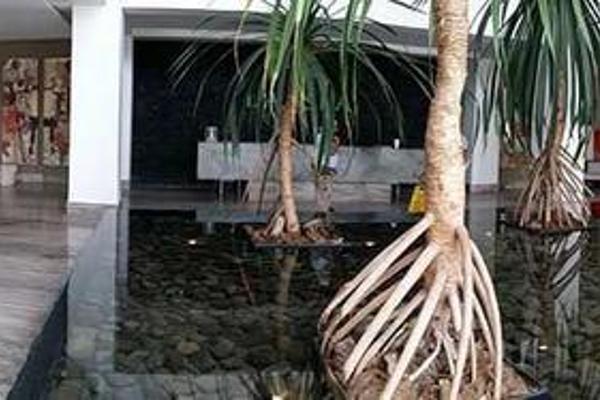 Foto de departamento en venta en editar 0, playa diamante, acapulco de juárez, guerrero, 8877689 No. 19