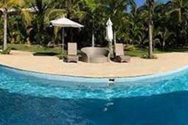 Foto de departamento en venta en editar 0, playa diamante, acapulco de juárez, guerrero, 8877689 No. 20