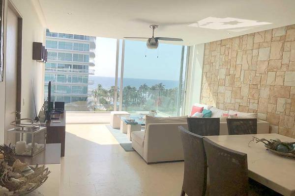Foto de departamento en venta en editar 0, playa diamante, acapulco de juárez, guerrero, 8877783 No. 01