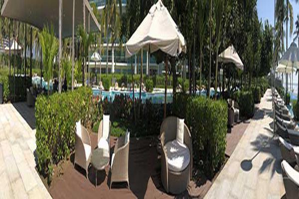 Foto de departamento en venta en editar 0, playa diamante, acapulco de juárez, guerrero, 8877783 No. 18
