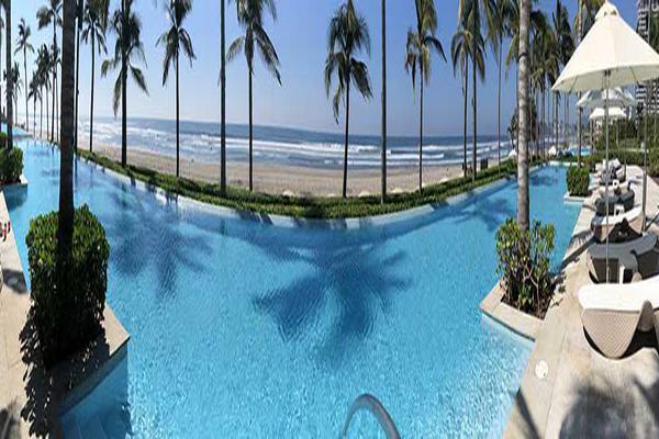 Foto de departamento en venta en editar 0, playa diamante, acapulco de juárez, guerrero, 8877783 No. 19
