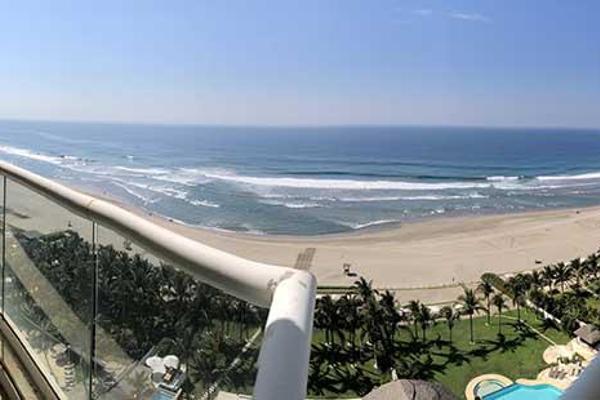 Foto de departamento en venta en editar 0, playa diamante, acapulco de juárez, guerrero, 8878583 No. 02