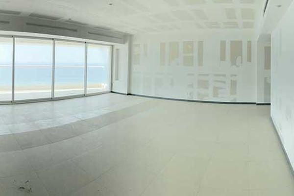 Foto de departamento en venta en editar 0, playa diamante, acapulco de juárez, guerrero, 8878583 No. 03