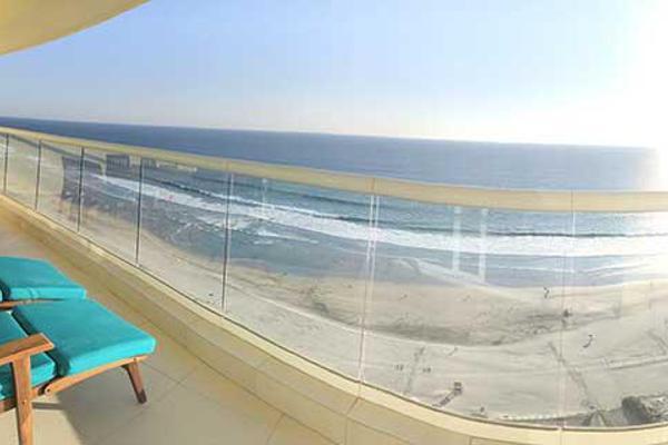 Foto de departamento en venta en editar 0, playa diamante, acapulco de juárez, guerrero, 8878980 No. 01