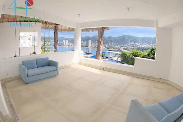 Foto de casa en venta en editar 0, playa guitarrón, acapulco de juárez, guerrero, 8872911 No. 03