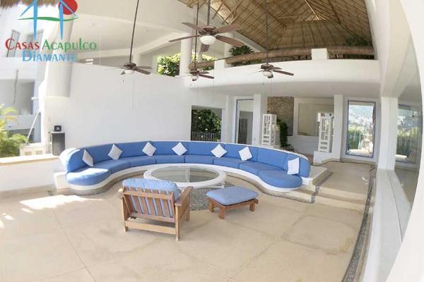 Foto de casa en venta en editar 0, playa guitarrón, acapulco de juárez, guerrero, 8872911 No. 05