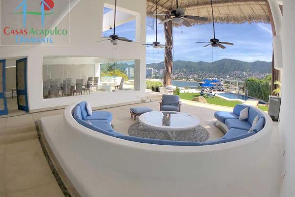 Foto de casa en venta en editar 0, playa guitarrón, acapulco de juárez, guerrero, 8872911 No. 07