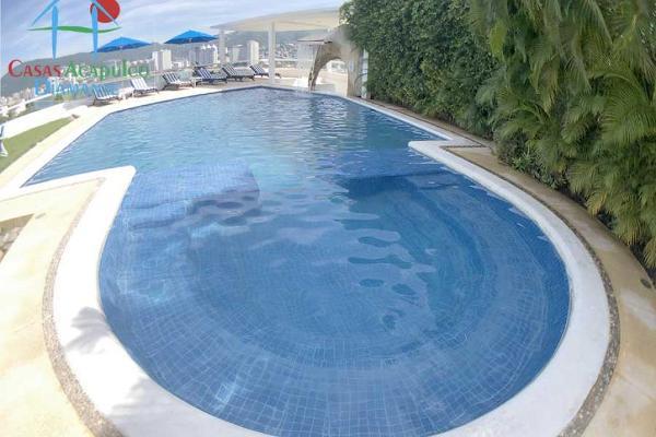 Foto de casa en venta en editar 0, playa guitarrón, acapulco de juárez, guerrero, 8872911 No. 08