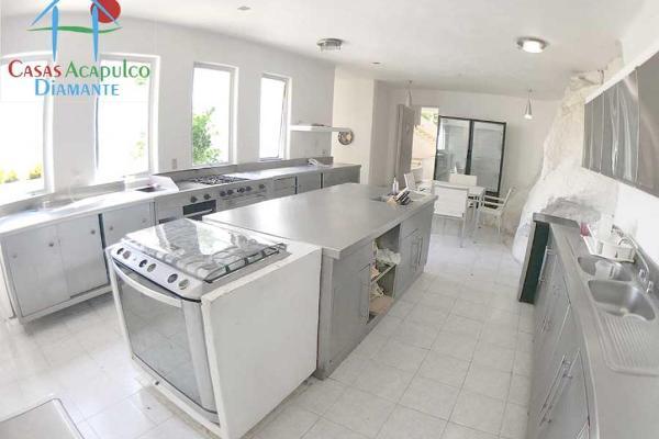 Foto de casa en venta en editar 0, playa guitarrón, acapulco de juárez, guerrero, 8872911 No. 14