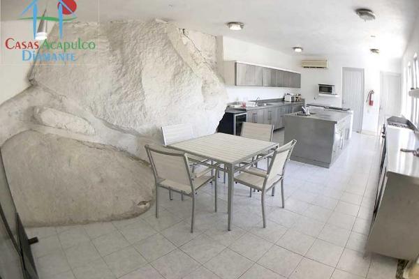 Foto de casa en venta en editar 0, playa guitarrón, acapulco de juárez, guerrero, 8872911 No. 15