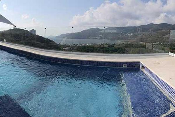 Foto de departamento en renta en editar 0, real diamante, acapulco de juárez, guerrero, 8872289 No. 01
