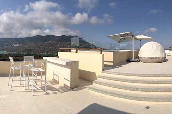 Foto de departamento en renta en editar 0, real diamante, acapulco de juárez, guerrero, 8872289 No. 04