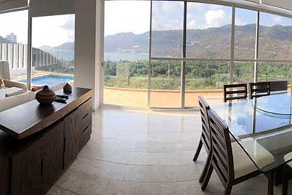 Foto de departamento en renta en editar 0, real diamante, acapulco de juárez, guerrero, 8872289 No. 07