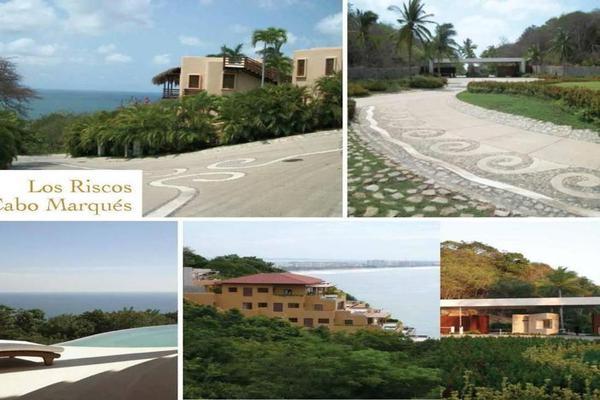 Foto de terreno habitacional en venta en editar 0, real diamante, acapulco de juárez, guerrero, 8875082 No. 11