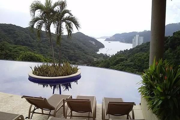 Foto de terreno habitacional en venta en editar 0, real diamante, acapulco de juárez, guerrero, 8877589 No. 02