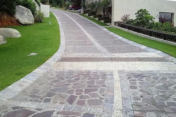 Foto de terreno habitacional en venta en editar 0, real diamante, acapulco de juárez, guerrero, 8877589 No. 03
